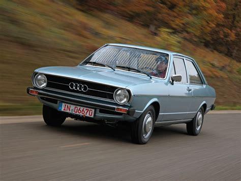 Cool 2 Door Cars by Audi 80 2 Door B1 Wallpapers Cool Cars Wallpaper