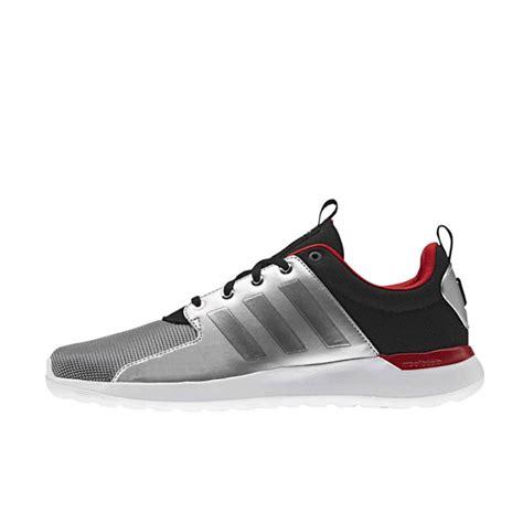 Sepatu Adidas Lite Racer Inf Aw5119 jual sepatu sneakers adidas cloudfoam lite racer wars