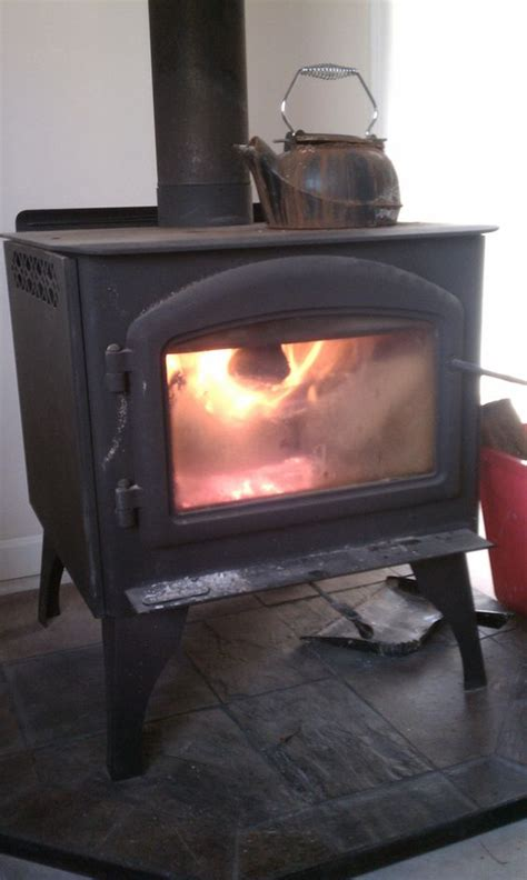 oven for warm without chimney my wood stove especially when it s 72 degrees inside my house without using my central