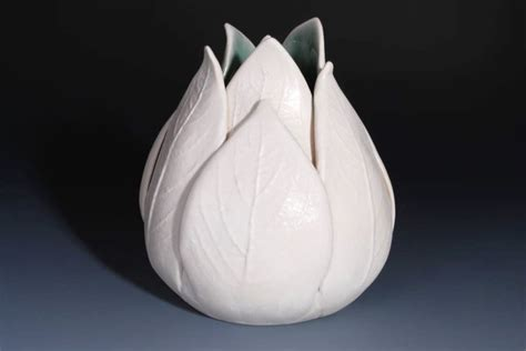 Sugar Creek Home Decor by Ceramic Vases In Vases Sale