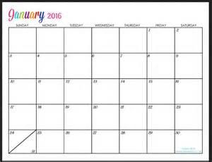 calendar template software blank 2016 calendar calendar picture templates