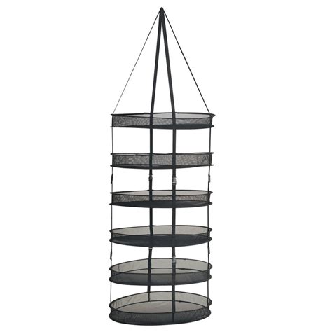 Hanging Drying Rack With by Quality Jumbo Drying Rack Hanging