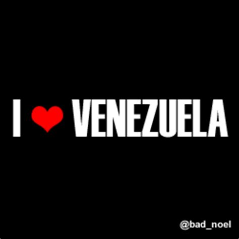 imagenes bbm venezuela messages in english animated gifs for bbm blackberry