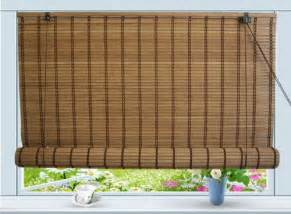 bamboo patio shades bamboo roll up window blind sun shade w48 quot x h84 quot home