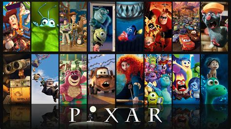 pixar animation walt disney wallpapers all hd wallpapers pixar wallpaper 51 wallpapers adorable wallpapers