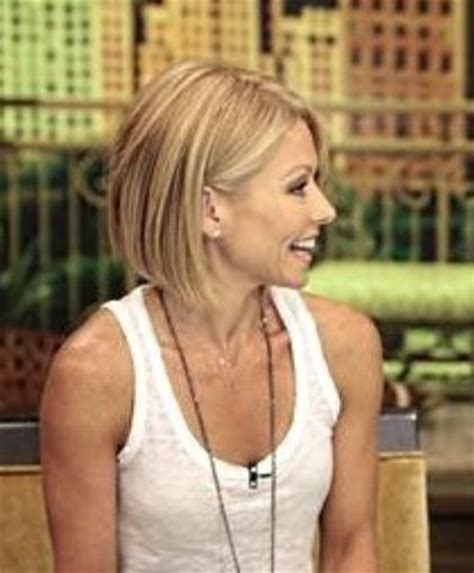 how does kelly ripa curl her hair 88 best images about kelly ripa on pinterest kelly ripa