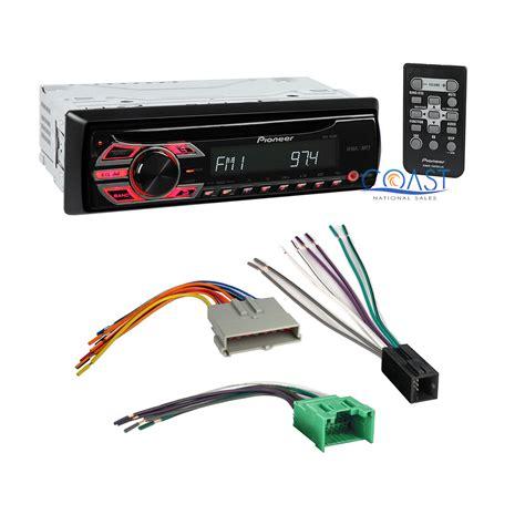 pioneer deh p3000ib wiring harness wiring diagrams