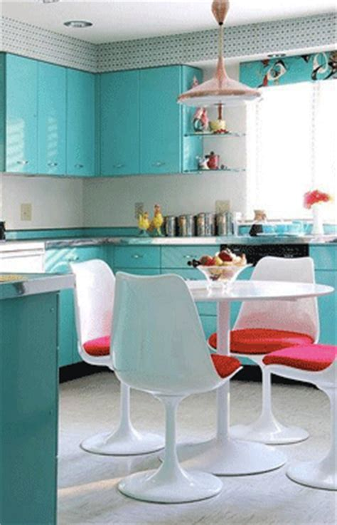 Lemari Dapur Mini 50 gambar kitchen set model minimalis dan klasik kitchen