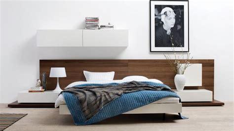 tetes de lits 503 lit design avec t 234 te de lit les 10 plus beaux c 244 t 233 maison