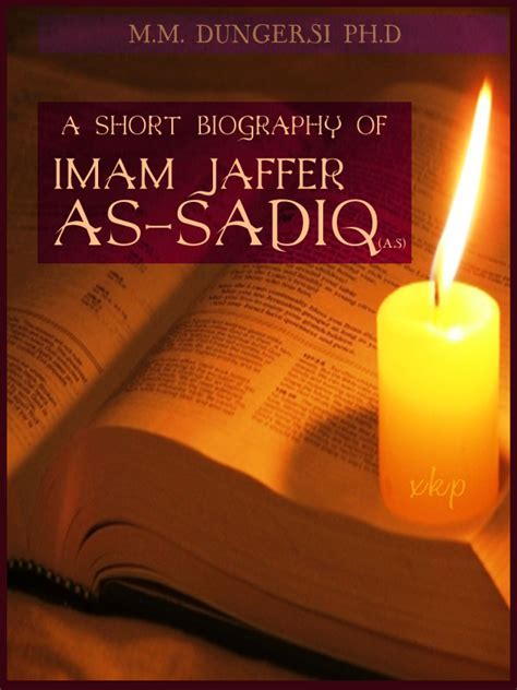 short biography of imam bonjol islamicmobility