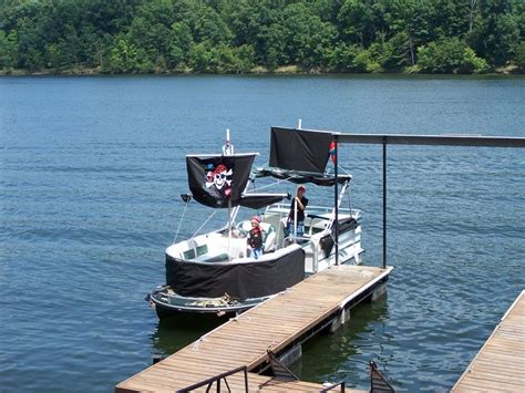 pontoon boats for sale reno nv 17 best ideas about tritoon boats for sale on pinterest
