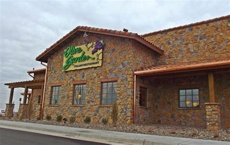 Olive Garden Round Rock Number Best Idea Garden Olive Garden In Rock Tx