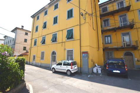 appartamenti in vendita a lucca appartamenti in vendita a lucca cambiocasa it
