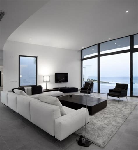 livingroom club contemporary house decor with living room ideas