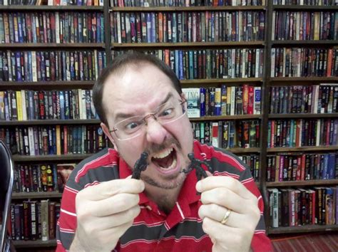 11 Year Signs Book Deal by Scalzi Signs A 10 Year 13 Book Publishing Deal