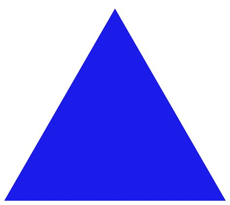 triangle blue file blue svg wikimedia commons