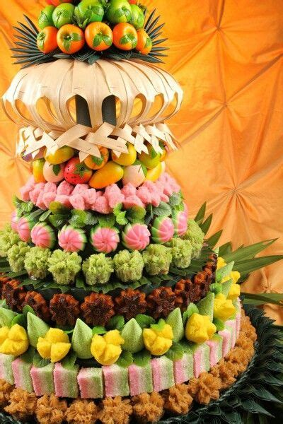pin oleh indostyles  traditional indonesian recipes