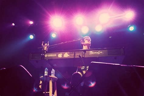 alex goot against the current find you lyrics 50 best chrissy costanza images on chrissy