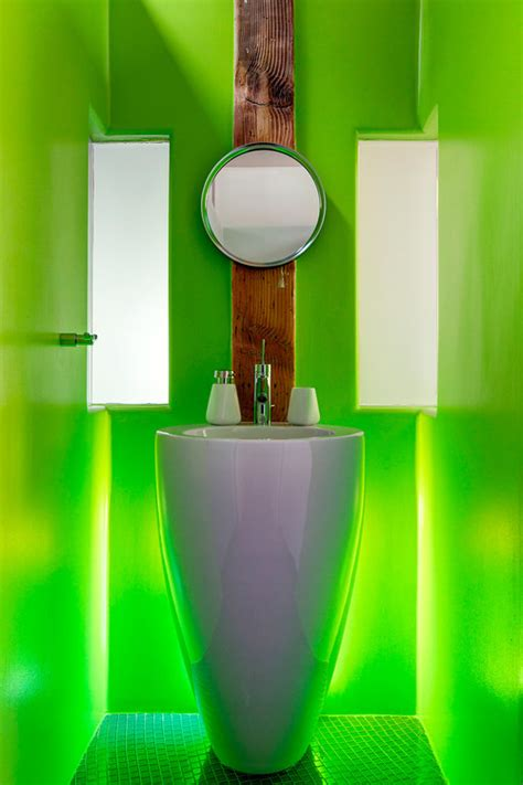 unconventional bathroom themes innovative soap dishes for your contemporary bathroom