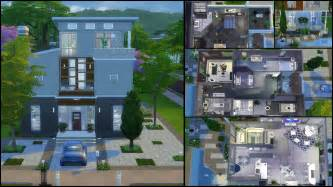 the sims 4 house plans arts