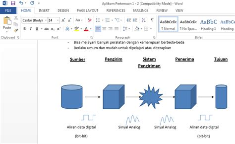 cara membuat video di xilisoft software untuk membuat diagram alir data images how to