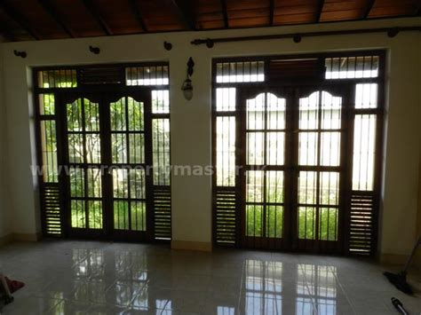home windows design in sri lanka house for sale boralesgamuwa real estate in sri lanka