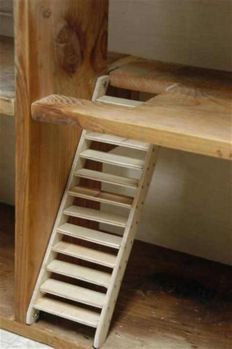 doll house stairs 17 best ideas about dollhouse bookcase on pinterest kids