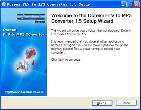 download flv to mp3 converter online free flv to mp3 converter free convert flv file to mp3