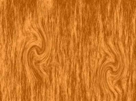 wood pattern photoshop tutorial photoshop tutorial create wood texture background youtube