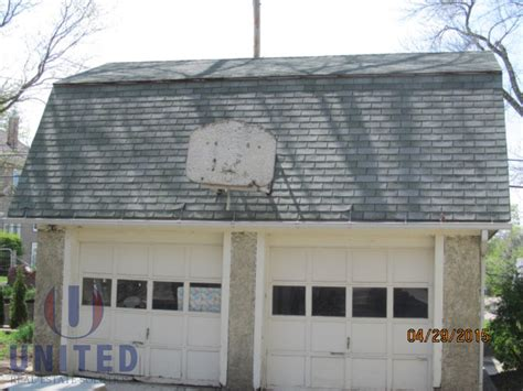 Garage Sales Sioux City Ia by United Real Estate Solutions Inc Property Detail
