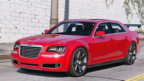 Pictures Of Chrysler 300 by 2014 Chrysler 300 Pictures Html Autos Weblog