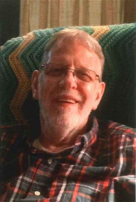 jerry l baker obituary obituary mohr funeral
