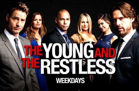 young and the restless examinercom the young and the restless askold buk
