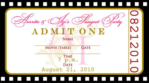 design birthday invitations online free free minnie mouse birthday
