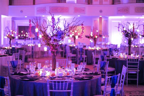 wedding venues in south jersey top wedding venues in new jersey s heartland nj heartland