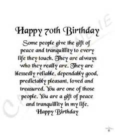 verse for 70th birthday card 70th birthday quotes 3 greetings wishes salutations