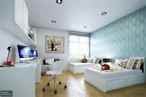 child room archcg studio
