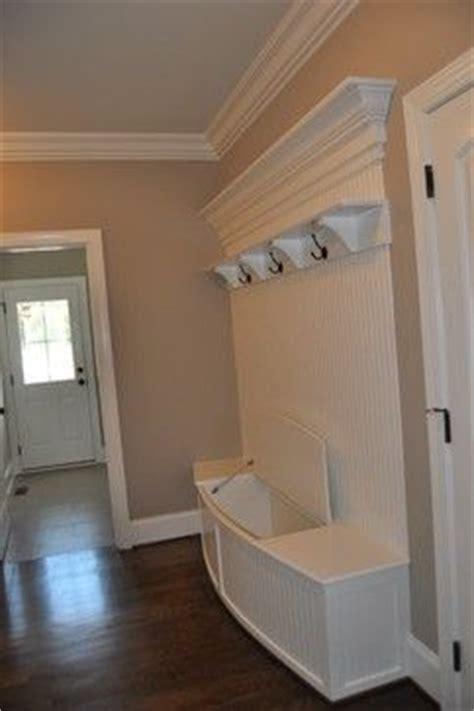 3 car garage mud room drop zone laundry room near master bonus 1000 images about garage mudroom ideas on pinterest