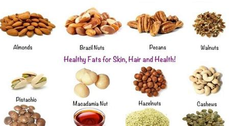 healthy fats hair healthy fats for skin hair and health get healthy
