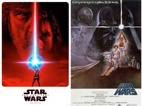 movies now playing star wars the last jedi by daisy ridley film 2017 star wars the last jedi esprennasvo over blog com