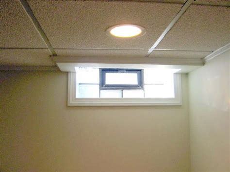 Alternative Basement Ceiling Ideas by Removing Drop Ceiling In Basement Antifasiszta Zen Home