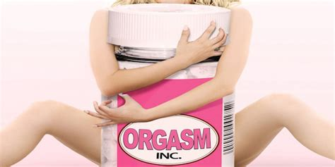 who is the woman in the viagra date night commercial the female viagra stay at home mum