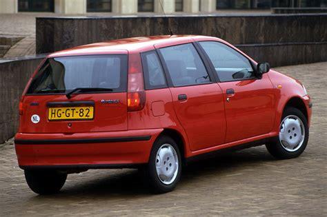 fiat punto 1997 fiat punto tds s 1997 parts specs