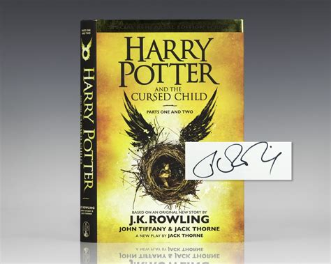 Pdf Potter Cursed Special Rehearsal Script by Harry Potter And The Cursed Child J K Rowling