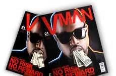 money hungry book report holographic editorials vman lima and the boys