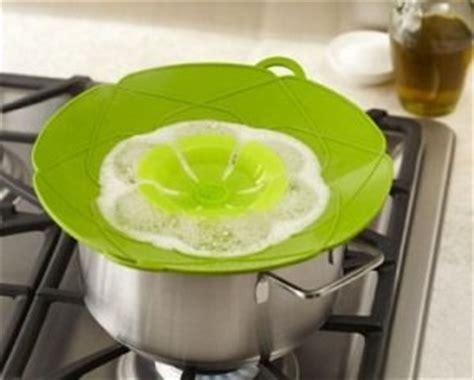 Penutup Panci Spill Stopper Boiling kuhn rikon kochblume spill stopper large 12 inch cookware lids kitchen dining