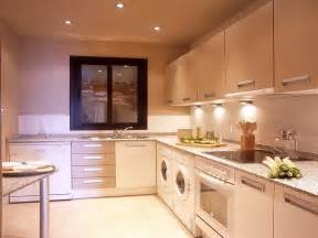 Beautiful Kitchen Designs For Small Kitchens by Kitchen Lighting Ideas For Small Kitchens