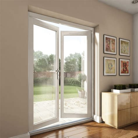 French Doors Dining Room internal amp external doors bifold doors magnet trade