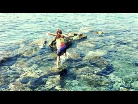 imagenes de sirenas reales y bonitas videos de sirenas reales en el mar vivas imagui