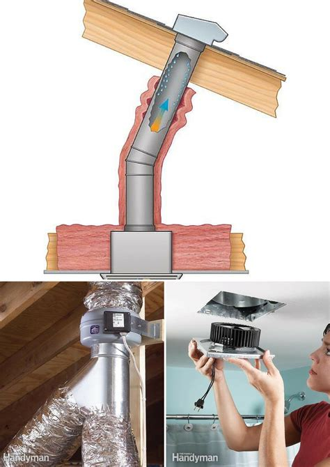 bathroom vent installation 17 best images about kuidas ehitada sauna how to build a